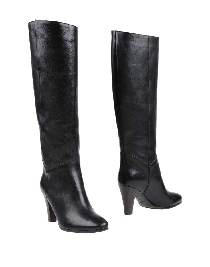 Yoox shoes LAUTRE CHOSE Boots