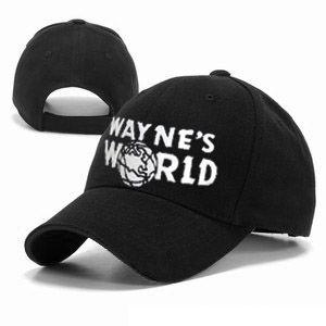 Wayne's World Costume Hat $19.99f for Justin #tvstoreonlinewishlist
