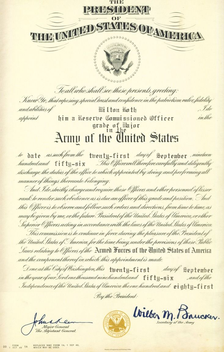Army Certificate Of Achievement Template In 2021 Certificate Of Achievement Template Certificate Of Appreciation Certificate Of Completion Template