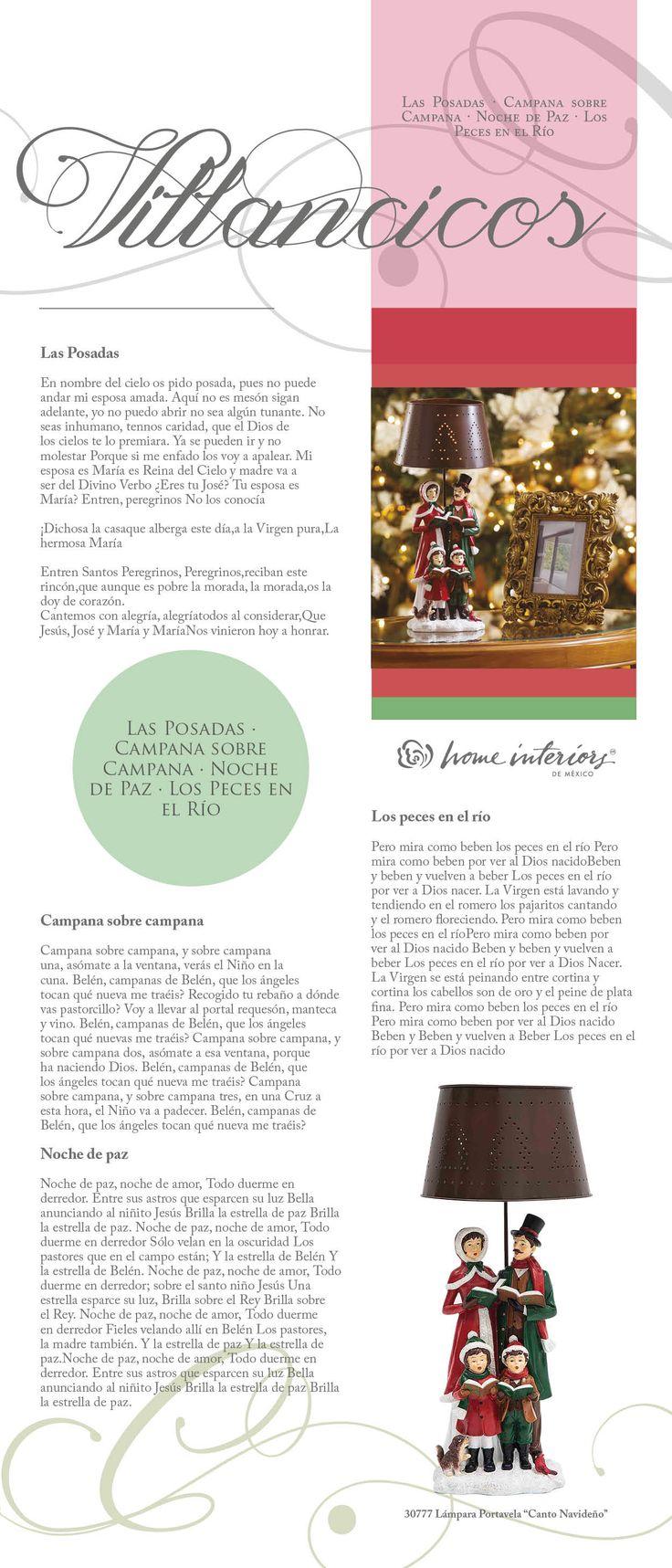 Workbooks las posadas worksheets : 25+ unique Villancicos navideños mexicanos ideas on Pinterest ...