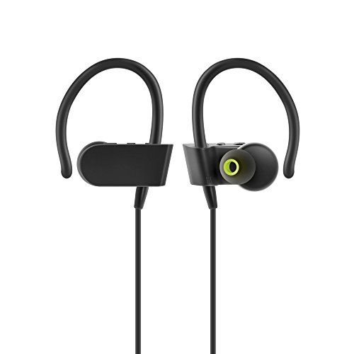 Special Offers - Photive PH-BTE70 Wireless Bluetooth Earbuds. Sweatproof Secure Fit Wireless Headphones Designed to Stay in your Ears - In stock & Free Shipping. You can save more money! Check It (April 12 2016 at 10:44AM) >> http://wheadphoneusa.net/photive-ph-bte70-wireless-bluetooth-earbuds-sweatproof-secure-fit-wireless-headphones-designed-to-stay-in-your-ears/