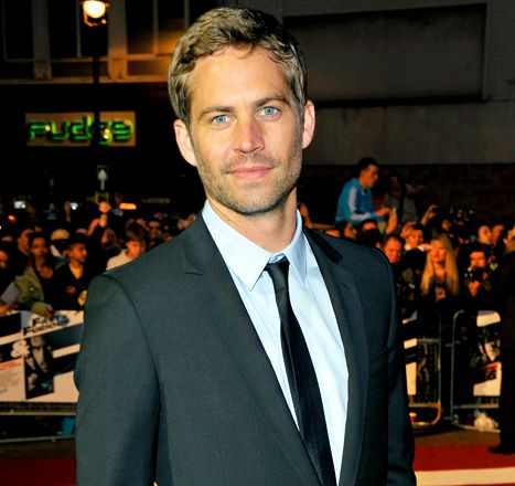Paul Walker's Mother Files For Guardianship Of His Daughter Meadow - Us Weekly