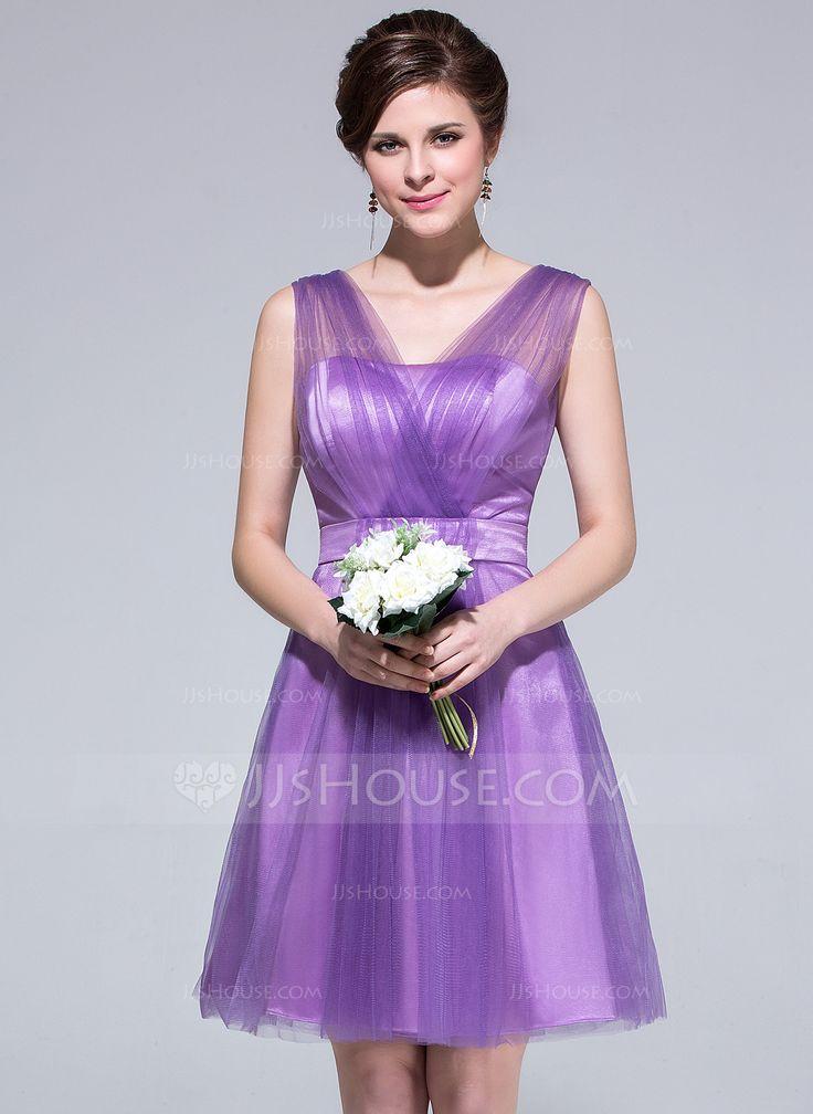 24 best Emily wedding dresses images on Pinterest   Bridal gowns ...
