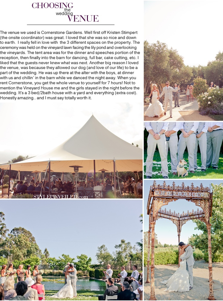 wedding venues on budget los angeles%0A vintage anthropologie esque wedding in Sonoma
