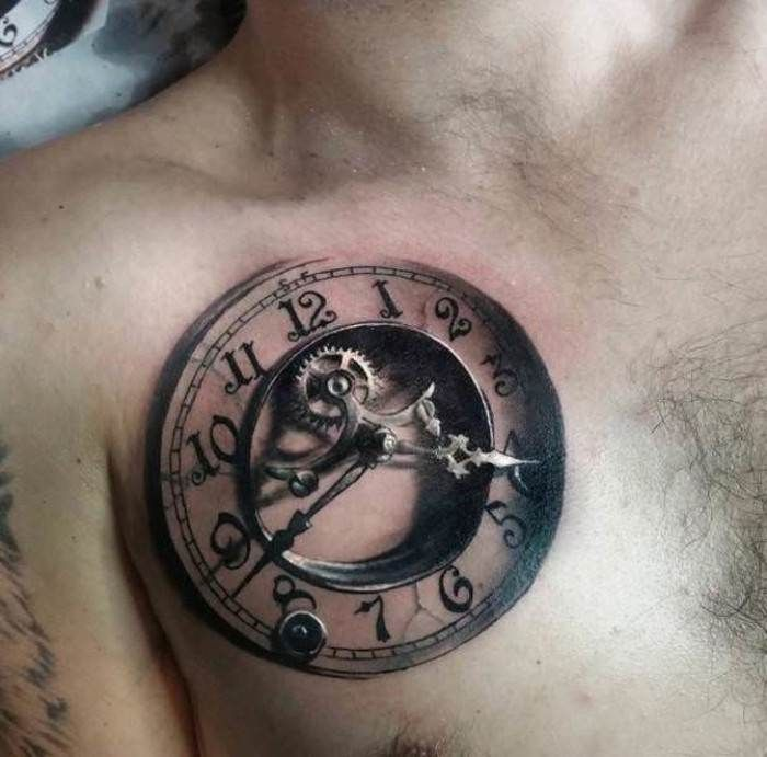 So Much To Do So Little Time Watch Tattoos Clock Tattoo Clock Tattoo Design