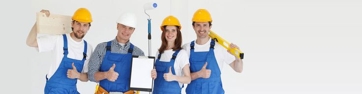 #Painters #Staines - Professional painters and decorators providing internal and external painting services in Staines, Slough, Richmond, Kingston, Egham, Virginia Water, Ascot, Twickenham, Esher and throughout Surrey and Middlesex.