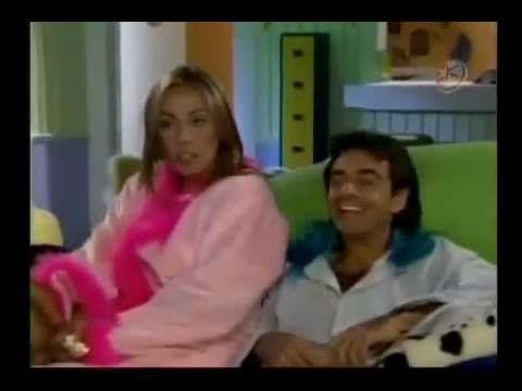 La Familia Peluche primera temporada ... ;s