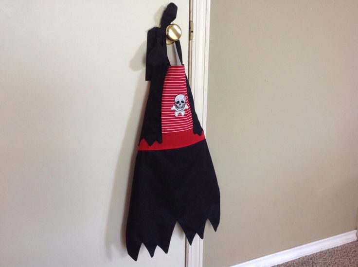 Pirate dress up...https://www.etsy.com/ca/shop/WobblyNeedle?ref=search_shop_redirect