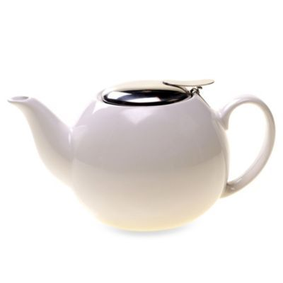 bed bath beyond teapot 1