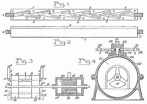 22 best post images on pinterest electrical engineering nicolas rh pinterest com