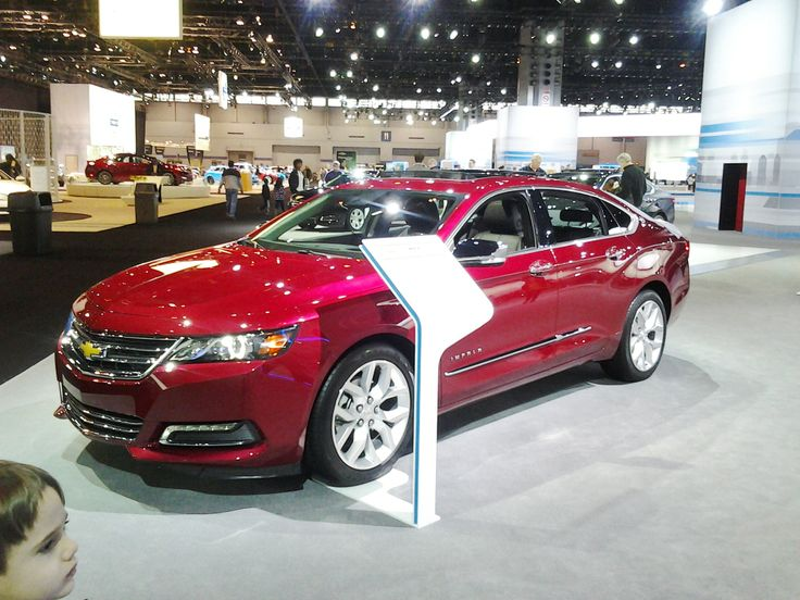 Fastest Chevy Vehicles Html Autos Post