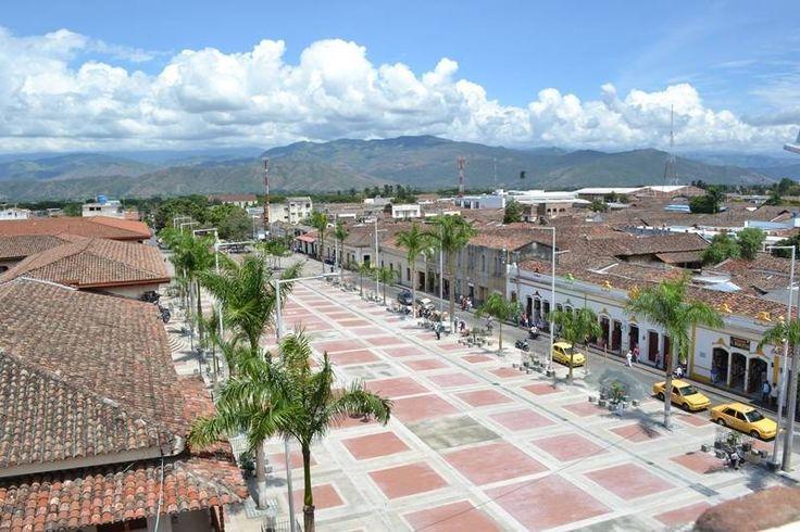 Buga - Colombia - Buscar con Google