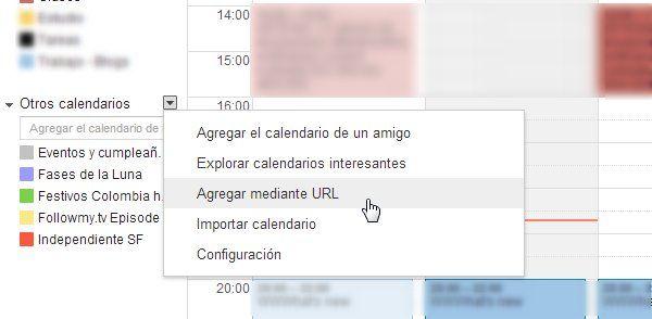 google calendar mundial 2014 (1)