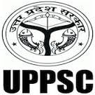 142 Veterinary Medical Officer, Coach in Uttar Pradesh Public Service Commission UPPSC Recruitment 2017