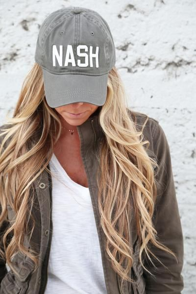 Our best-selling hat, hands down! This olive and white combination matches nearly everything. Dress it up or down!  6 Panel Low Crown Unstructured Pre-Curved Vi
