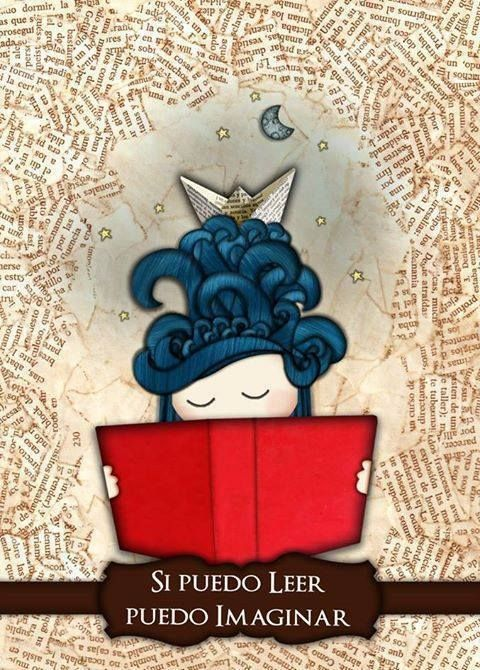 Cúpula de Libros
