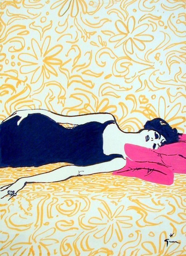 René Gruau René Gruau Rene Gruau #fashionillustration, #fashiondesign #fashion, #art, #illustration, #drawing, #painting, #ink, #vintage #ad #advertising #graphic #sketch #posters #moda #technical #classic #illustration #textile #vintage #graphicdesign #design #ladies #beauty #print #ReneGruau #Rene #Gruau