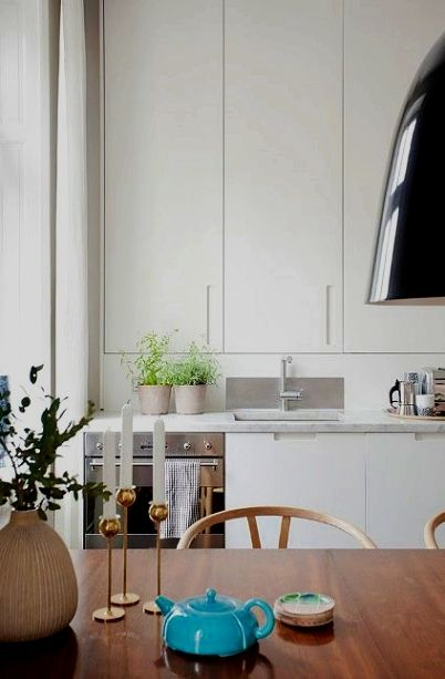 beautiful kitchen designs and decorations have you been hunting rh pinterest com