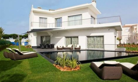 5 bedroom villa in vilamoura. info@algarveweddingsbyrebecca.com