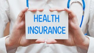 Insurance: How to Find an Affordable Health Insurance