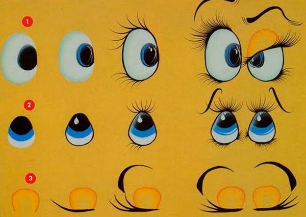 12 схем прорисовки глаз и глазок/1783336_11 (600x426, 178Kb)