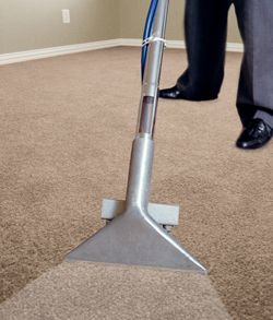 We have served our esteemed customers with distinctive carpet cleaning services without fail.