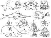 http://colorearimagenes.net/dibujos-de-animales-marinos-para-pintar/