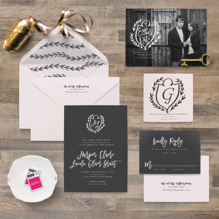 wedding reception invites%0A Items similar to Watercolor Flower Wedding Invitation Samples  Wedding  Invitation Samples  Invitation  Response Card  Reception Card  Sample Set   on
