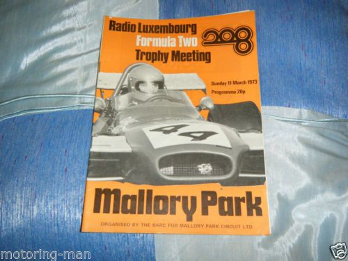 JAMES-HUNT-HESKETH-ROGER-WILLIAMSON-MALLORY-PARK-RADIO-LUXEMBOURG-F2-PROGRAMME