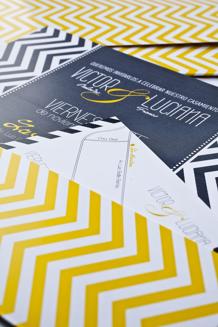 contemporary wedding invitation cards%0A how to do a resume with no experience