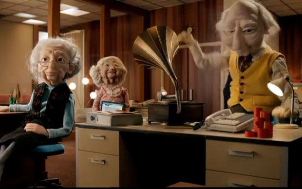 Wonga to pay £2.6m compensation for fake legal letters Payday lender agrees to redress after it sent letters threatening legal action from ...