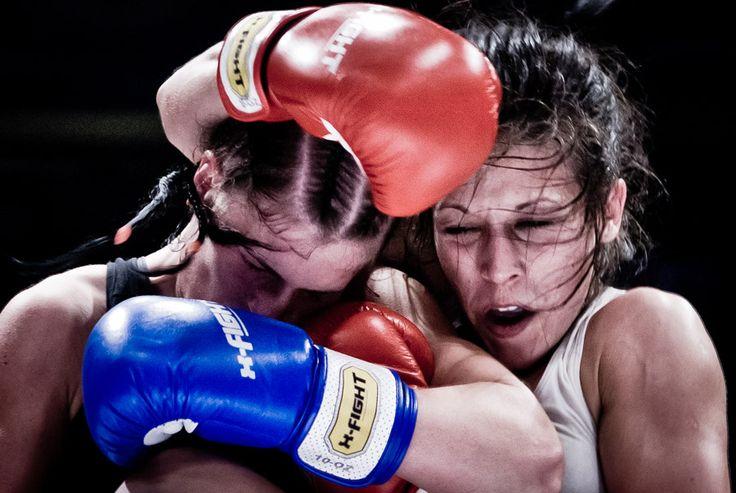 http://bartoszmatenko.com/index.php/report/-woman-muay-thai/