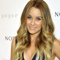 http://www.cosmopolitan.co.uk/beauty-hair/styles/ombre-ombre-celebrity-hair-trend?page=20