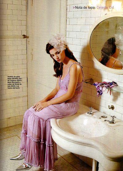 Luz Magazine