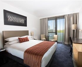 """Visit city and examine the """"conduit city#accommodation in #brisbane for business and unwinding travelers in this brilliant spot. Besides, queensland's capital pulls in a colossal number of visitors reliably or learn in the more #purposes of premium visit my site."""