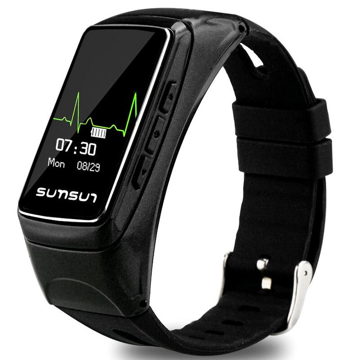 Hot selling Smart Bracelet Wristband B7 Smart wristband Bluetooth 4.0 Heart Rate Monitor Actively Fitness Tracker for Android //Price: $US $21.65 & FREE Shipping //     Get it here---->http://shoppingafter.com/products/hot-selling-smart-bracelet-wristband-b7-smart-wristband-bluetooth-4-0-heart-rate-monitor-actively-fitness-tracker-for-android/----Get your Watches, gadgets, smartphones, and much more here    #computers #tablet #hack #screen #iphone