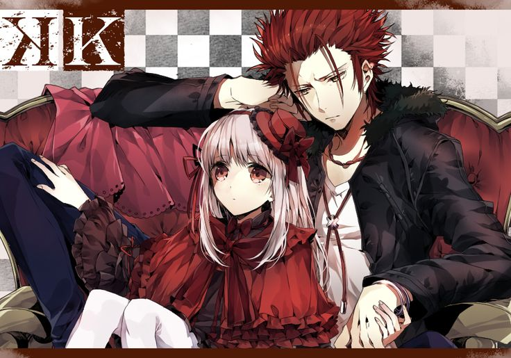 mikoto and anna relationship quizzes