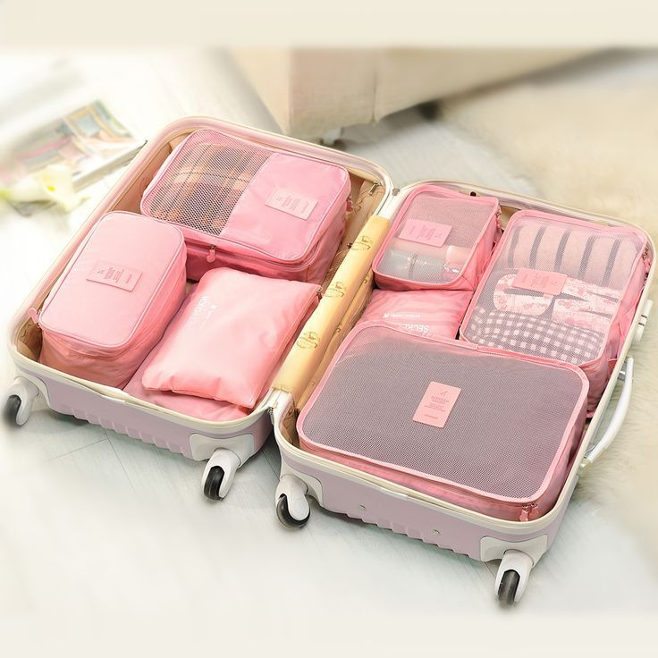 Image result for wind blows foldable luggage bag