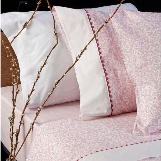 M s de 25 ideas incre bles sobre juegos de ropa de cama en for El universo del hogar ropa de cama