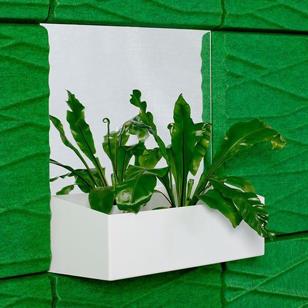 17 Meilleures Id Es Propos De Jardini Re Murale Sur Pinterest Jardini Res Murales Palette