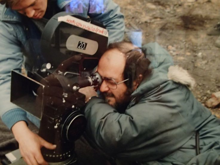 genre criticism of stanley kubrick s the What is the definitive style of stanley kubrick a self-contained example of his genius and his ability to look at a genre in a new (that's not a criticism.