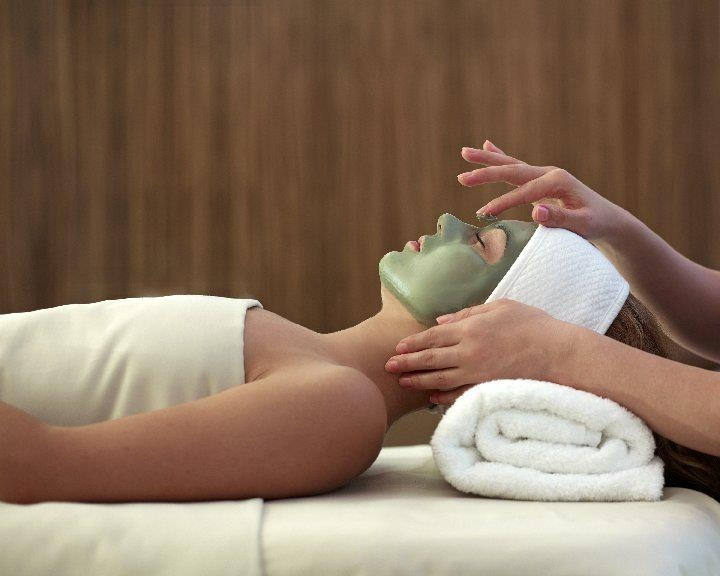 Enjoy total relaxation with result-oriented treatments at our Grand Hyatt spas around the world.