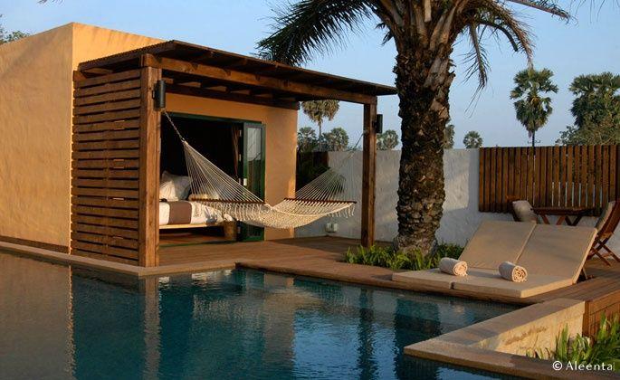 150 melhores imagens de architecture no pinterest for Casa moderna hotel and spa