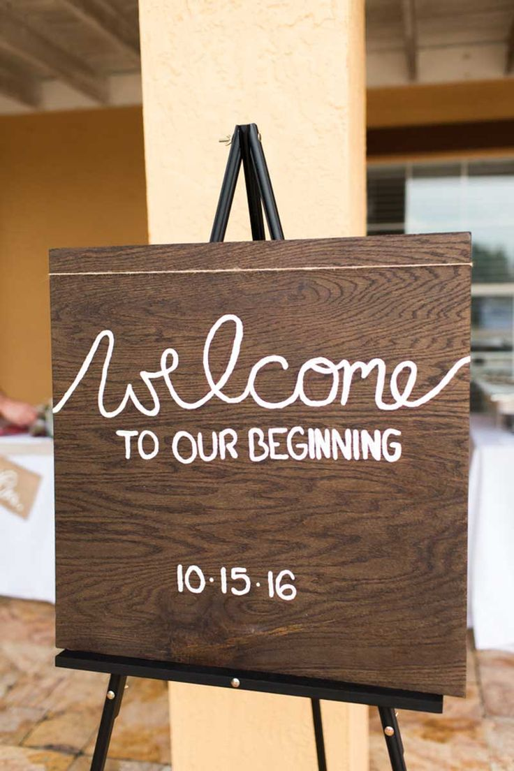 146 best wedding signs images on pinterest wedding signs anne