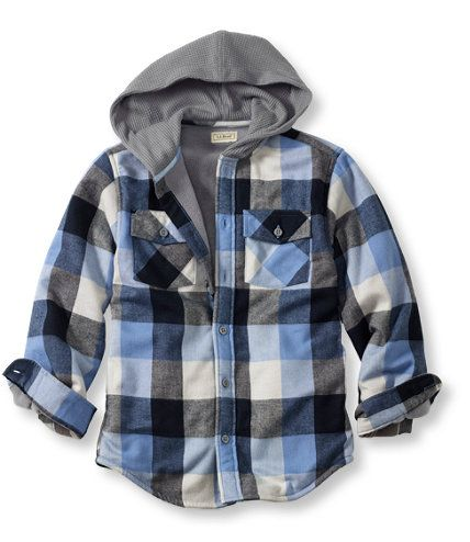 1000 Ideas About Hooded Flannel On Pinterest Flannels