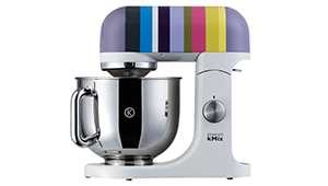 Food Mixers | Food Processors | Blenders | Kettles & Toaster from Kenwood kitchen appliances