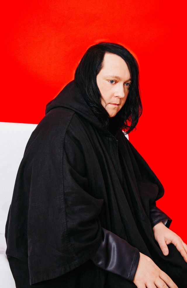 Anohni At Boiling Point Antony Hegarty, Non Binary People, Third Gender, Boiling Point, Transgender People, Dance Music, Lgbt, Pride, Interview