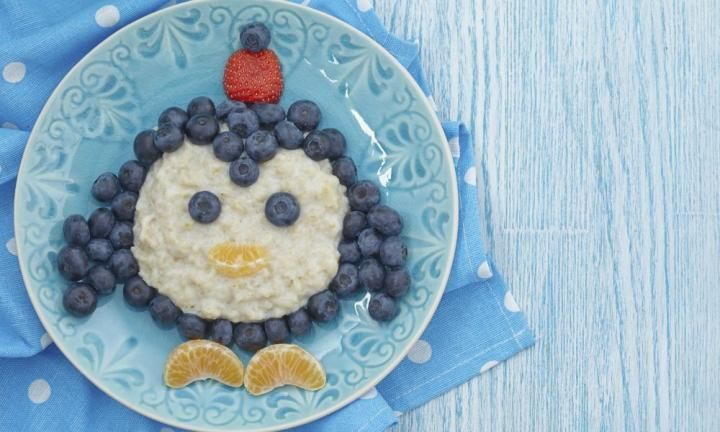 How to prepare meals for fussy eaters - Kidspot