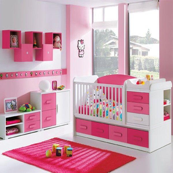 Tiendas de cunas para bebes cunas para beb s baby depot - Vtv mobiliario infantil catalogo ...