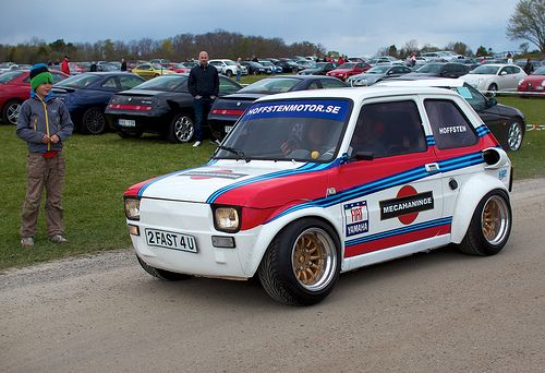 17 best images about fiat 126 performance on pinterest cars twin and racing. Black Bedroom Furniture Sets. Home Design Ideas